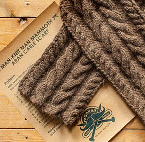 Manknit Knitting Patterns Digital Download Knitting Patterns