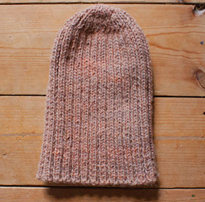 ManKnit Knitting Patterns - Digital Download Knitting Patterns